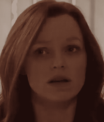 A picture of the character Maggie Quigley