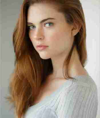 A picture of the actor Jenny Boyd