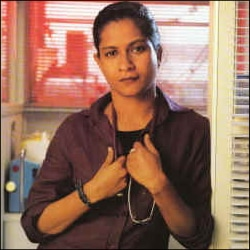 A picture of the character Tash Bandara - Years: 1999, 2000, 2001, 2002