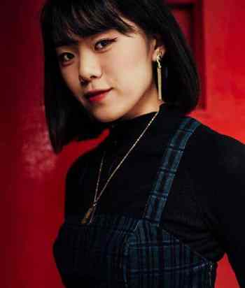 Aya Furukawa