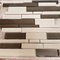 building materials at discount prices