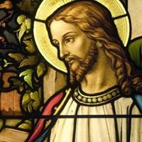 Catholic Doctrine