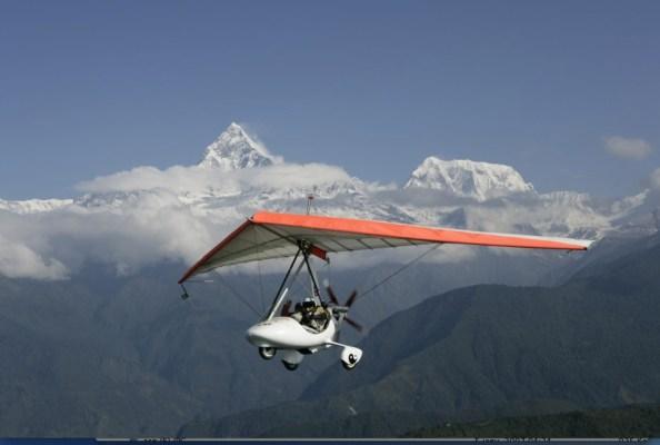 Pokhara-ULM-07