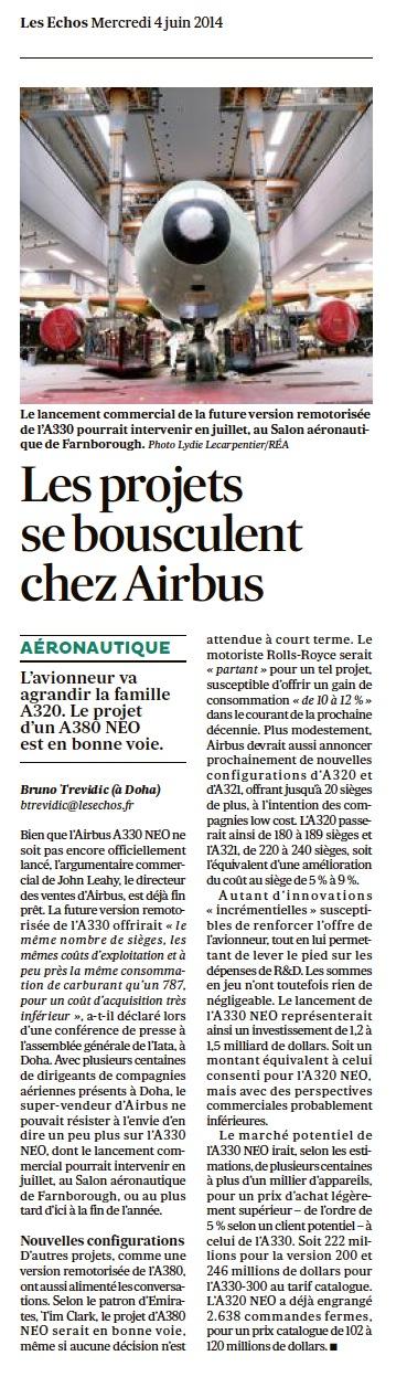 A380neo