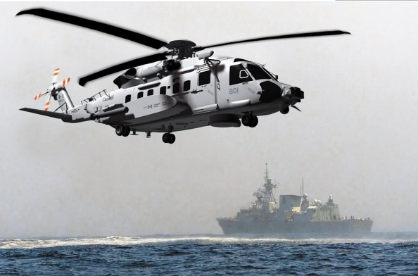 CH-148-