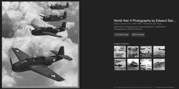 ESteichen-WWII