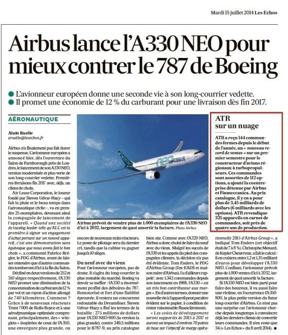 Airbus-330-neo-Capture d'écran 2014-07-15 à 08.28.20