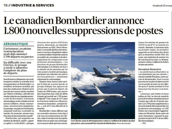 Bombardier-Capture d'écran 2014-07-25 à 08.33.14