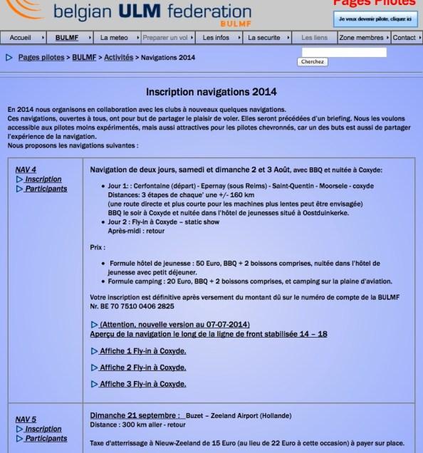 Capture d'écran 2014-07-16 à 09.48.45