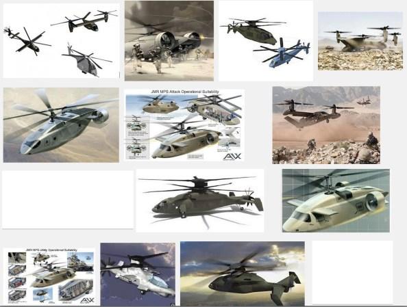 FVL-US-Army