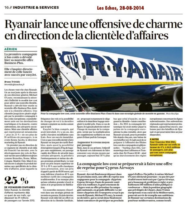 Ryanair-biz