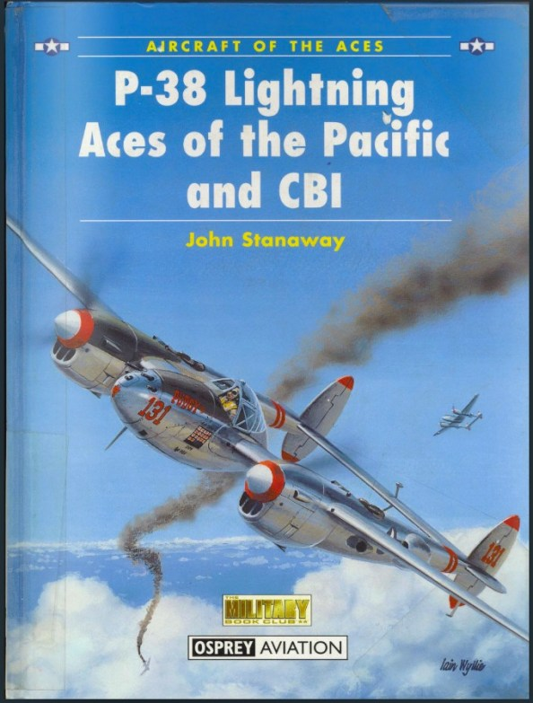 P-38-Yamamoto