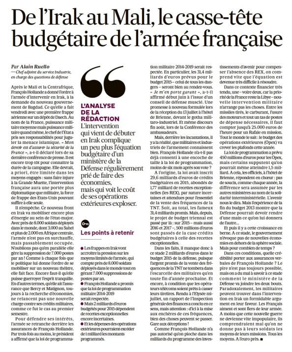 Def-FR-Budget
