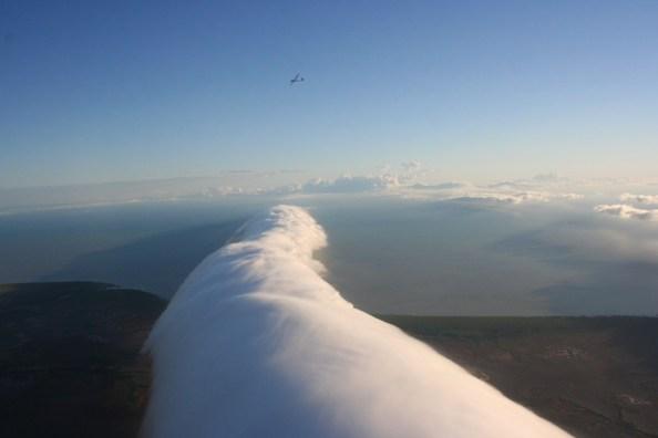 Morning-Glory-Cloud---