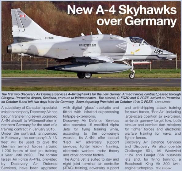 A-4N-AllemandsFullSizeRender