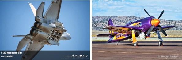 Flickr-Capture d'écran 2014-12-27 à 20.06.42