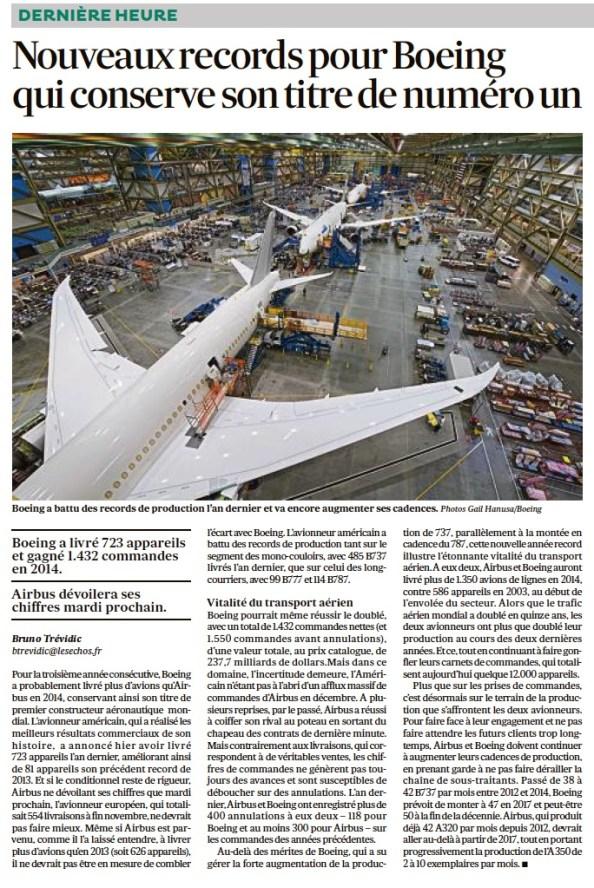 Boeing-2014