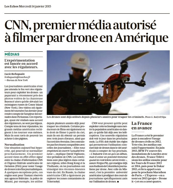 drones-civils-et-FAA