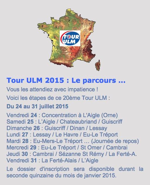 FFPLUM-tour-2015