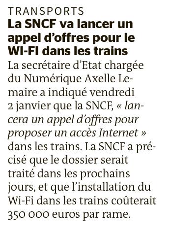 SNCF-WIFI-