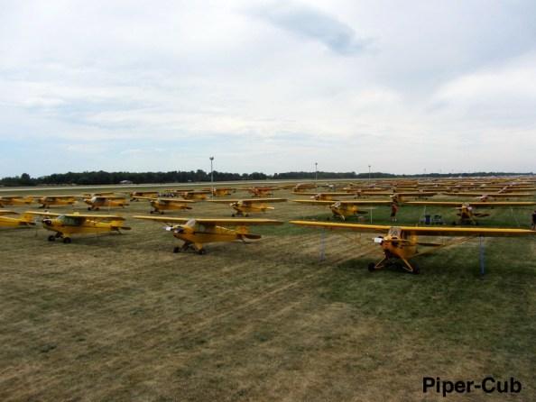 Piper_J-3_Cub