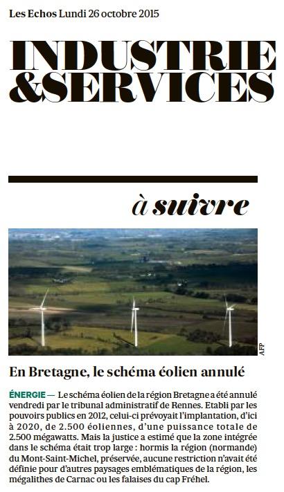 Eol-Bretagne