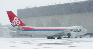 747-8F-