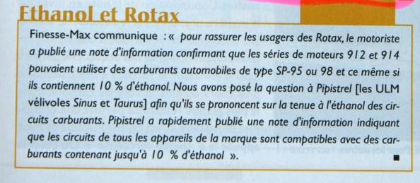 IMG_1377_Ethanol_Rotax