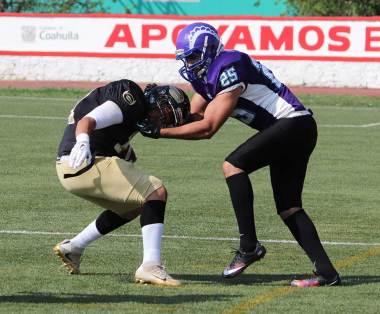 CONDORS-vs-DINOS-Credito-Gerardo-AlvaradoIMG_4193
