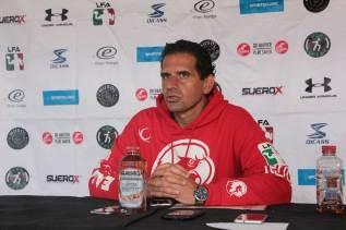 José-Campuzano-(1)