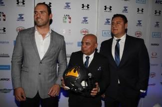 LFA---Jugador-Mario-Soto---HC-Polo-Treviño-y-coach-Rodrigo-Ramirez-Fundidores