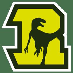 LFA_raptors