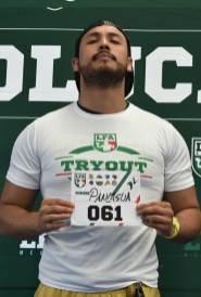 José Humberto Paniagua Inostrosa
