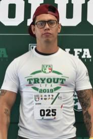 Miguel Hernández Muñoz