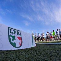 La importancia de los tryouts en la LFA