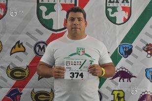 Cristhian Adrián Tejeda García