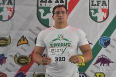 Federico Solís Gómez