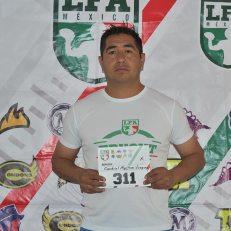 Gabriel Aguilera Vázquez
