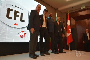 DRAFT-LFA-CFL36