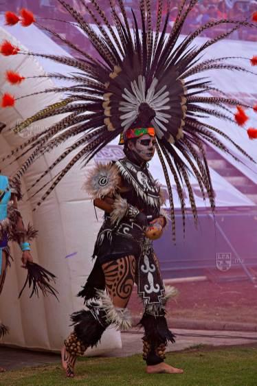 ARTILLEROS_at_MEXICAS05
