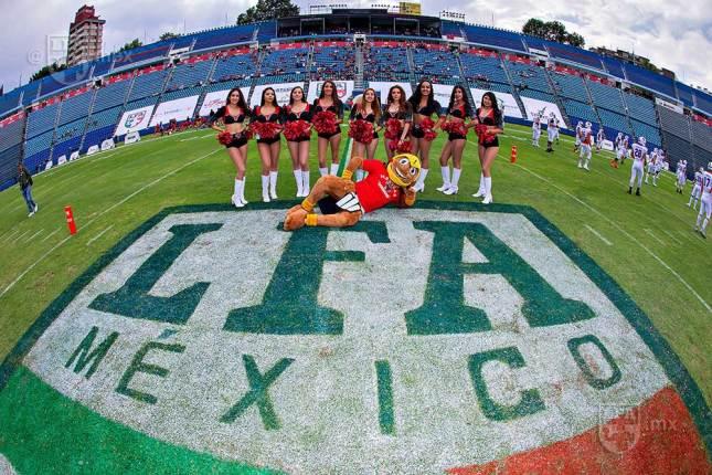 ARTILLEROS_at_MEXICAS101