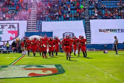ARTILLEROS_at_MEXICAS41