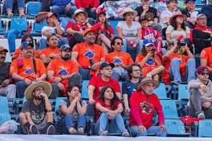 ARTILLEROS_at_MEXICAS49