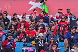 ARTILLEROS_at_MEXICAS52