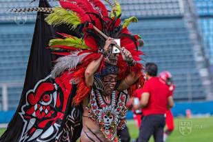 ARTILLEROS_at_MEXICAS65