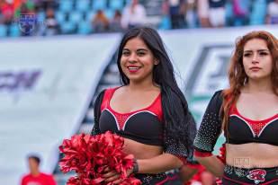 ARTILLEROS_at_MEXICAS77