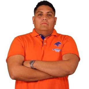 Artilleros_Coach_Gutierrez-Anuar