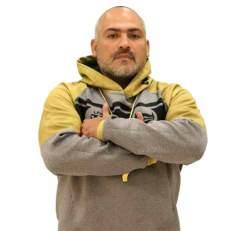 Condors_coach_Chairez-Hector