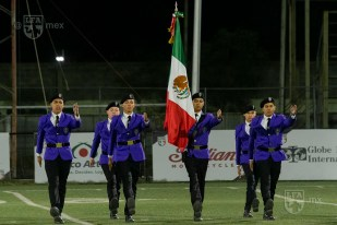 DINOS_at_FUNDIDORES04