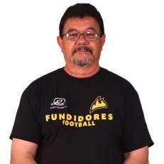 Fundidores_Asistente_Landeros-José